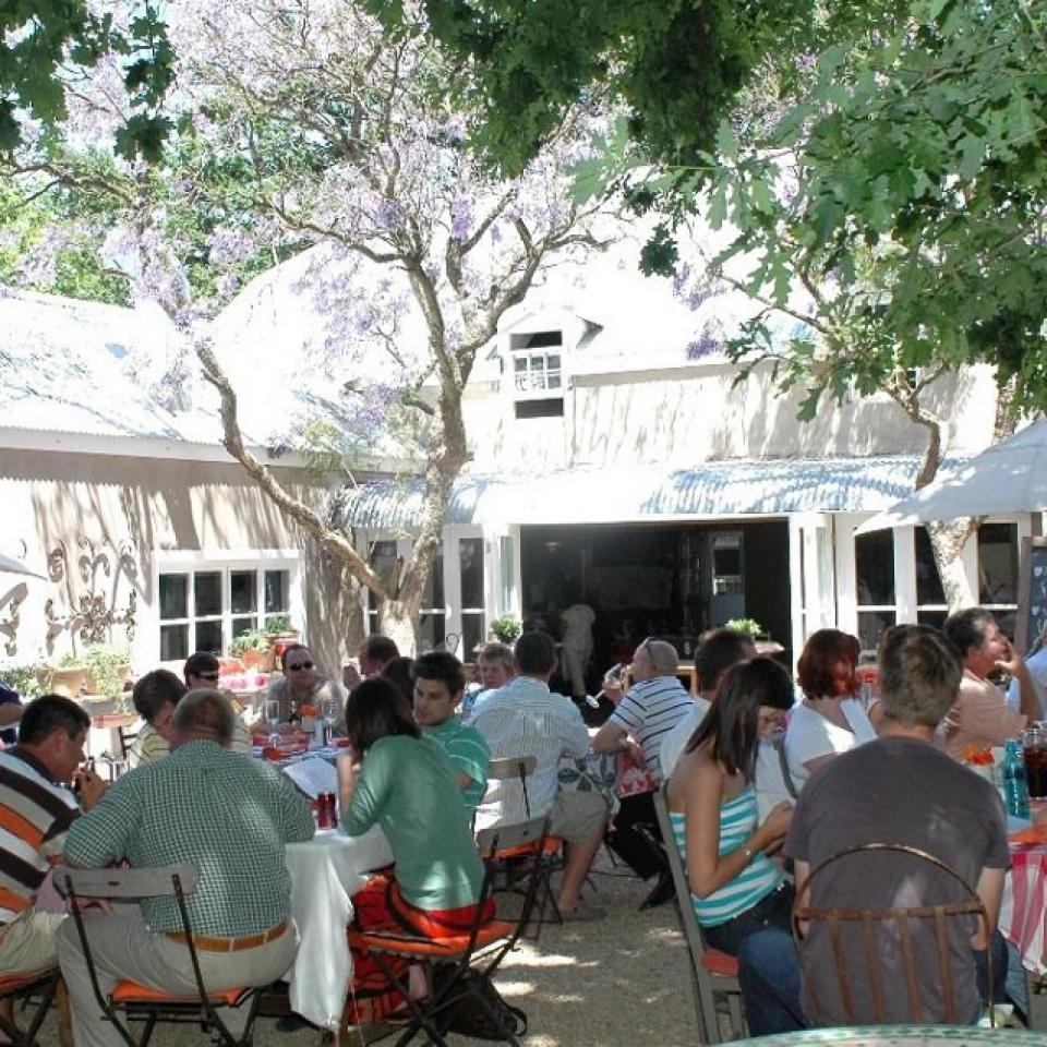 Rustic Kitchen Hingham Menu: Café Felix Restaurant & Old